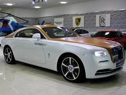 yellow rolls royce wraith 2016 rolls royce wraith warranty and service contract from dealer