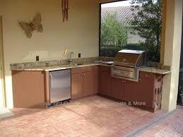 Outdoor Kitchen Store Outdoor Kitchen Store Tampa Fl Elite Outdoor Kitchens U0026 Design