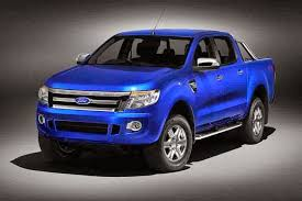 07 ford ranger specs ford 2017 specs car engine photo galery 2017 ford