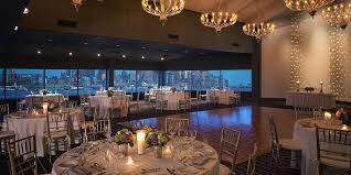 new wedding venues chart house weddings get prices for wedding venues in weehawken nj