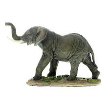 elephant ornament animal planet elephant ornaments