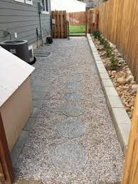 Landscaping Ideas For Backyard With Dogs Best 25 Dog Run Yard Ideas On Pinterest Dog Backyard Dog Potty