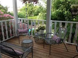 chambre d hote anduze terrasse des chambres d hôtes à vendre près anduze dans le gard