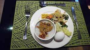id馥 cuisine simple cuisine equip馥 100 images 馥麗溫泉大飯店 馥馨 馥華商旅敦北館
