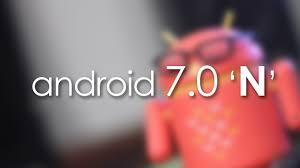 screenshot on android how to take screenshot on android nougat 7 0 how2screenshot