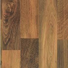 Laminate Flooring London Kensington Laminate Flooring Klynstone Flooring London