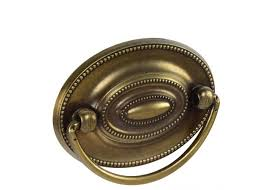 where to buy antique cabinet pulls ckp brand pf 01 origins collection 2 1 4 in 57mm oval drawer pull antique