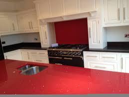 Cost For Kitchen Cabinets Granite Countertop Ikea Black Brown Kitchen Cabinets Backsplash
