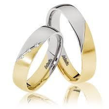 verighete din platina verighete din aur galben aur roz sau aur alb verighete din