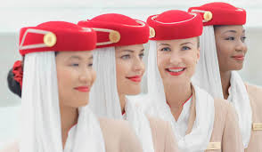 Flight Attendant Job Description For Resume by How To Apply For Emirates Flight Attendant A Luxury Travel