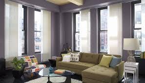 paint color for living room ecoexperienciaselsalvador com