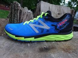 Jual New Balance 1500v2 new balance 1500 v3 review running shoes guru