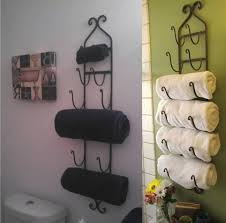 kitchen towel rack ideas bathroom replacement towel bar kitchen shelf with towel bar