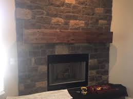 beams mantels inserts u2013 the furniture ranch