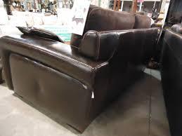 bois et chiffon canapé fauteuil bois et chiffon mzaol com
