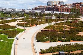 best 25 plaza design ideas 25 ultimate things to do in madrid u2013 fodors travel guide