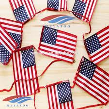 Yard Flags Wholesale China Uk String Flag Wholesale Alibaba