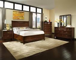 Bedroom Furniture Low Price by Lowest Price On New And Used Furniture Since 1972 Shop J U0026k Furniture