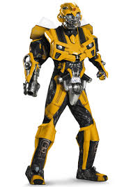 toddler bumble bee halloween costumes authentic bumblebee costume w vacuform