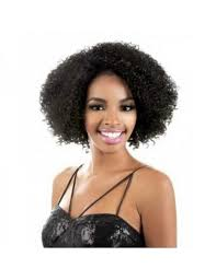 beshe 1b wine beshe synthetic lace front wig lw drew elevate styles