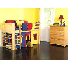 Cool Water Beds For Kids Leather Bed Frame Queen Bedroom Design Smart Kids Twin Beds Design