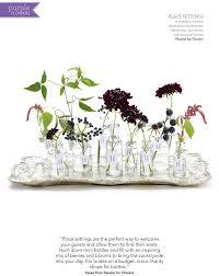 Wedding Flowers Magazine Burgundy Deep Purple Flowers For Wedding Flowers Magazine