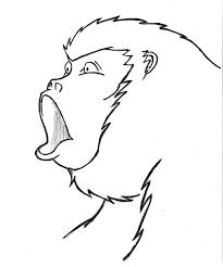 monkey brian u0027s sketch blog