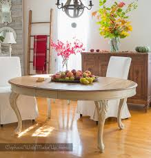Light Wood Dining Room Furniture Dining Table Goals