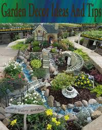 Quiet Corner Garden Decor Ideas and Tips Quiet Corner