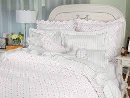 schweitzer linen petit pois luxury bedding italian bed linens schweitzer linen