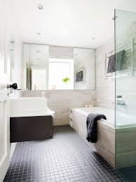 bathroom reno ideas small bathroom indian bathroom designs small bathroom remodel ideas 2017 small