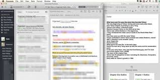 how i wrote a 90 000 word book using evernote from start to finish