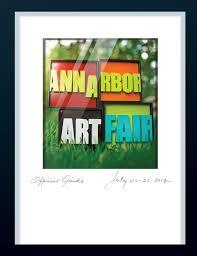ann arbor street art fair the originals