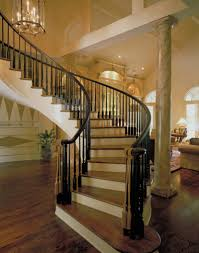 house stairs home architecture georgian house plan stairs photo plan s house