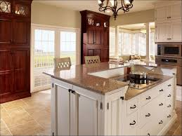 kitchen kitchen cupboards cabinet door ideas diy kitchen cabinet