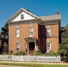 long ranch house plans appealing neoclassical house plans images best idea home design