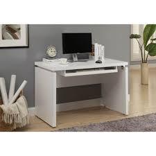 Legare Desk With Hutch by 36 Inch Desk Decorative Desk Decoration