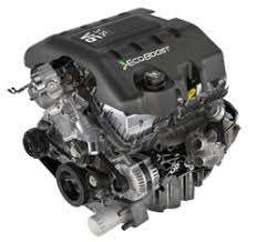2014 ford explorer engine 2014 ford explorer limited 4wd suv for sale in silverthorne