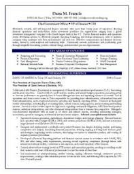 Usa Jobs Resume Template Examples Of Resumes Usajobs Resume Builder Bills For Usa Jobs