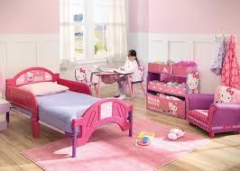 Hello Kitty Bedroom Set Twin Hello Kitty Toddler Bedroom Set Descargas Mundiales Com