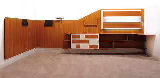 Modern Furniture In Los Angeles by Los Angeles Auction House Los Angeles Modern Auctions Lama