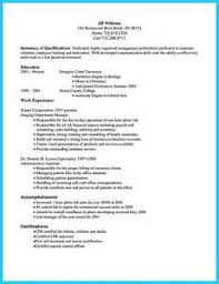 Resume For Waitress No Experience Best Essays Writers Websites For Essay On Risk Management