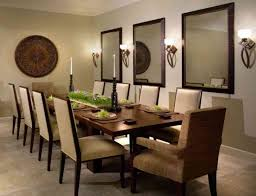 wallpaper ideas for dining room best dining room wallpaper ideas on wall design winsome tiles