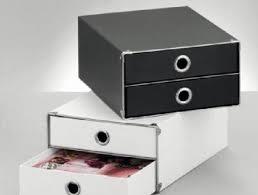 casier pour bureau casier de rangement pour bureau lovely nelemarienfo meuble gautier