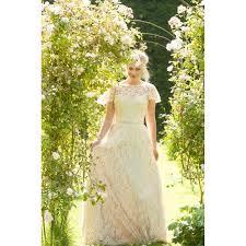 cheap wedding lyn ashworth true somewhere in time stunning cheap