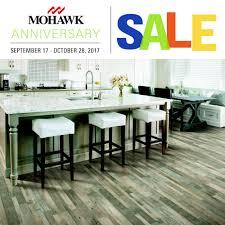 Bel Air Laminate Flooring Reviews Nielsen Brothers Flooring 12 Photos U0026 20 Reviews Flooring