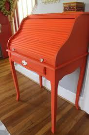 78 best orange decor images on pinterest decorating ideas