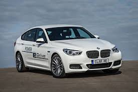 bmw 1 series hybrid how the hybrid future looks like from bmw s perspective 670 hp