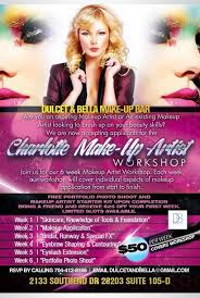 Makeup Classes Charlotte Nc Professional Makeup Artist Classes In Charlotte Nc We Are