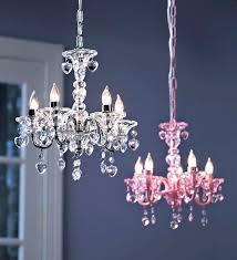 Crystal Chandeliers For Bedrooms Chandelier For Girls Bedroom The Gallery Crystal Chandelier